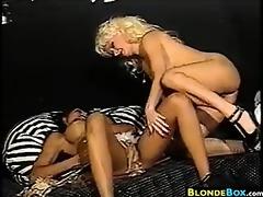 bisex