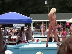 nudes a